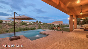 15832 E CHOLLA Drive, Fountain Hills, AZ 85268
