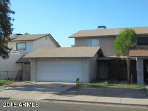 242 E 6TH Avenue, Mesa, AZ 85210