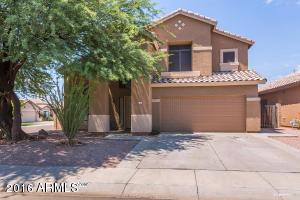 19206 N 39 Place, Phoenix, AZ 85050