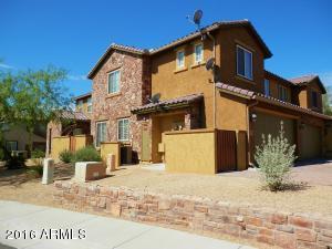 3924 E MELINDA Drive, Phoenix, AZ 85050