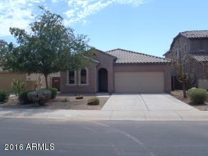 19287 N Piccolo Drive, Maricopa, AZ 85138