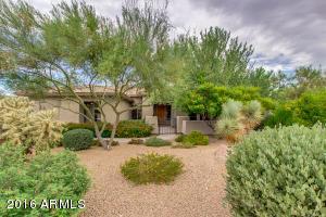 8238 E NIGHTINGALE STAR Drive, Scottsdale, AZ 85266