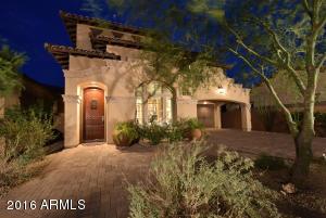20465 N 98TH Street, Scottsdale, AZ 85255