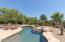 8129 E VISTA BONITA Drive, Scottsdale, AZ 85255