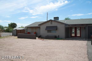 776 S SAGUARO Drive, Apache Junction, AZ 85120