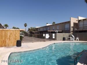 3318 N 18TH Avenue, 117, Phoenix, AZ 85015