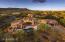 Deluxe Coronado Stone Masterpiece set in the peaceful Village of Mountain Skyline