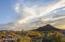 Desert Mountain Scottsdale, AZ. USA