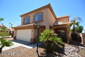 11820 N 111TH Way, Scottsdale, AZ 85259