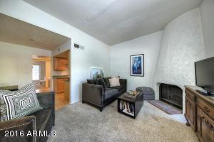4540 N 44TH Street, 38, Phoenix, AZ 85018