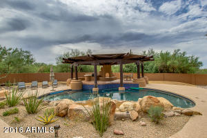 25227 N RANCH GATE Road, Scottsdale, AZ 85255