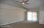 12030 N 55TH Street, Scottsdale, AZ 85254