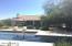 8174 E QUESTA Road, Scottsdale, AZ 85255