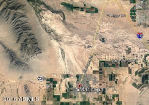 00 W Jersey Road, -, Maricopa, AZ 85139