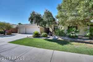 11620 E SORREL Lane, Scottsdale, AZ 85259