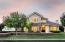 3100 E BONANZA Road, Gilbert, AZ 85297