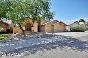 13722 N 93RD Place, Scottsdale, AZ 85260