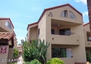 10301 N 70TH Street, 234, Paradise Valley, AZ 85253