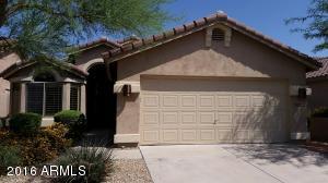 10272 E HILLERY Drive, Scottsdale, AZ 85255