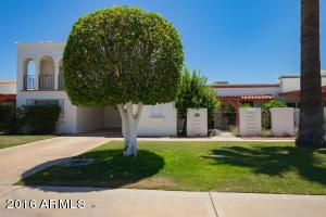 10637 W AUDREY Drive, Sun City, AZ 85351