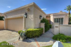 10134 E CINNABAR Avenue, Scottsdale, AZ 85258