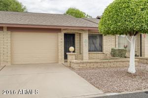 2064 S FARNSWORTH Drive, 47, Mesa, AZ 85209