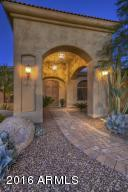 23415 N 82ND Street, Scottsdale, AZ 85255