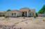 9113 E LA PALOMA Court, Scottsdale, AZ 85255