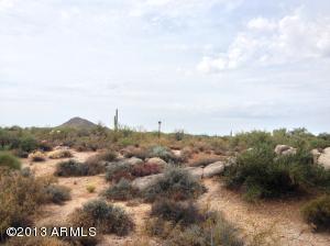8015 E LEANING ROCK Road, 197, Scottsdale, AZ 85266