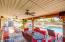 8034 E Vista Bonita Drive, Scottsdale, AZ 85255