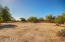 Huge fenced in lot with tons of space to make it your own!