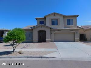 5522 W PECAN Road, Laveen, AZ 85339