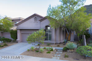 14305 E CHERYL Drive, Scottsdale, AZ 85259