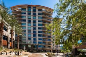 Property for sale at 2211 E Camelback Road Unit: 306, Phoenix,  AZ 85016