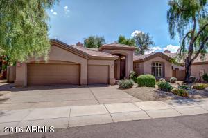 6435 E CROCUS Drive, Scottsdale, AZ 85254