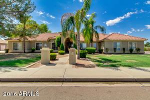 1645 E MALLORY Street, Mesa, AZ 85203