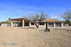 7020 E JENAN Drive, Scottsdale, AZ 85254