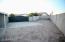 2343 E RIVERDALE Circle, Mesa, AZ 85213
