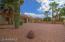 26418 S Flame Tree Drive, Sun Lakes, AZ 85248