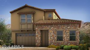4713 E Patrick Lane, Phoenix, AZ 85050
