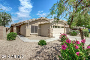14953 N 172ND Lane, Surprise, AZ 85388