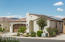 1492 E ELYSIAN Pass, San Tan Valley, AZ 85140