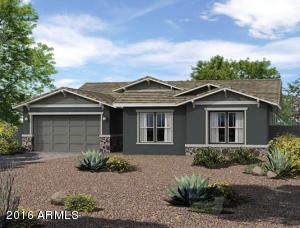 14465 W Corrine Drive, Surprise, AZ 85379