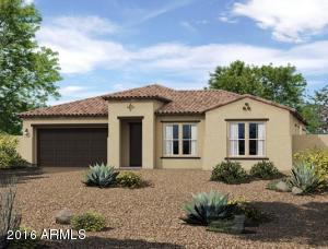 14451 W Corrine Drive, Surprise, AZ 85379