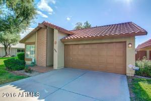 12193 S SHOSHONI Drive, Phoenix, AZ 85044