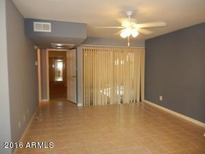 4950 N MILLER Road, 148, Scottsdale, AZ 85251