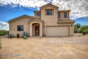 3175 E BROADWAY Avenue, Apache Junction, AZ 85119