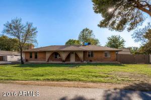 902 N CHRISTA Way, Tolleson, AZ 85353