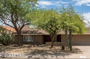 5008 E NISBET Road, Scottsdale, AZ 85254