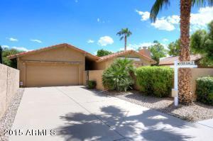 7035 N VIA NUEVA, Scottsdale, AZ 85258
